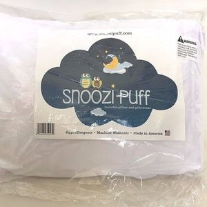 SnooziPuff